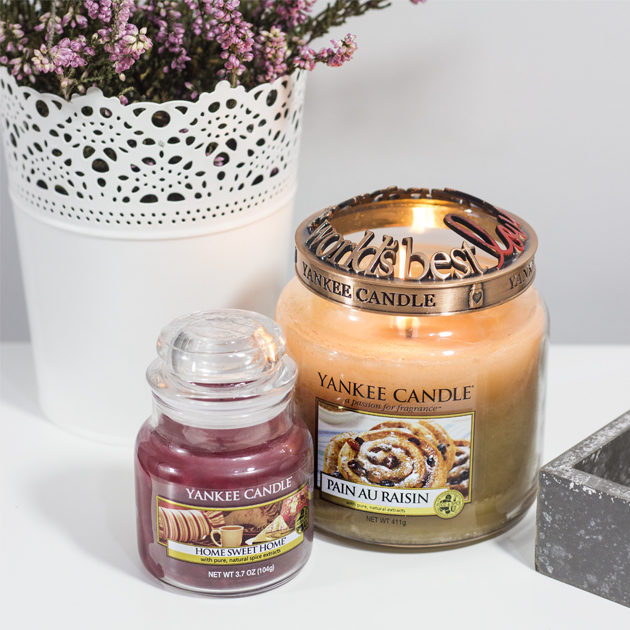 relax-z-yankee-candle04